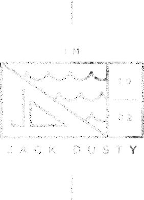 I am Jack Dusty